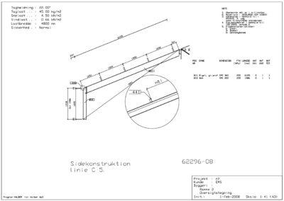 kontruksjonstegning01