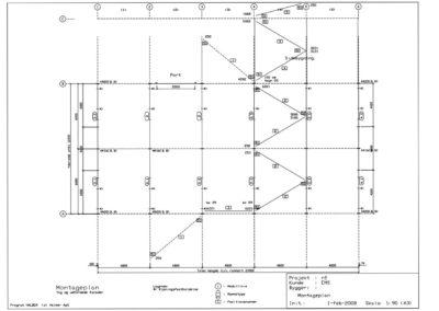 kontruksjonstegning02